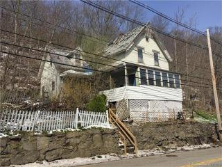 37 West Thames Street, Norwich CT