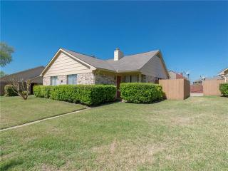 1809 West Spring Creek Parkway #F2, Plano TX