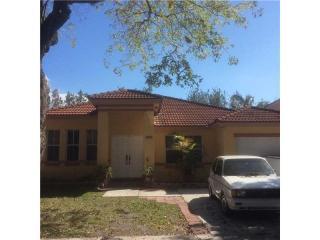 16380 Southwest 85th Lane, Miami FL