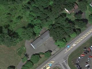 641 Saratoga Road, Glenville NY