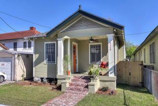 2118 South Lopez Street, New Orleans LA