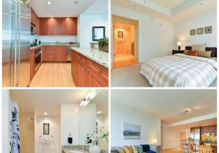 6820 Wisconsin Avenue #3008, Chevy Chase MD