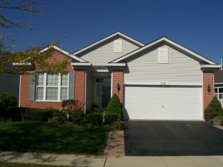 714 South Mecosta Lane, Romeoville IL