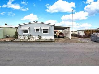 301 Freeman Road #102, Central Point OR