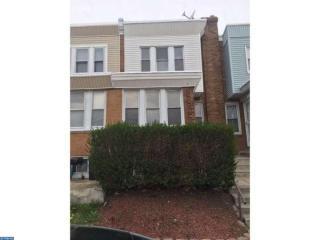 6808 Wyncote Avenue, Philadelphia PA