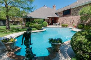 3405 Pembrooke Parkway South, Colleyville TX