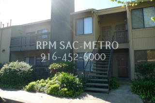 3939 Madison Ave #255, North Highlands, CA 95660