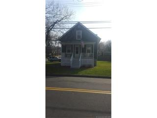 188 Russo Avenue, East Haven CT