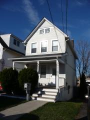 44 Perry Avenue, Staten Island NY