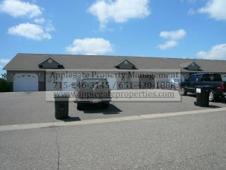1271 Pinewood Trl, New Richmond, WI 54017