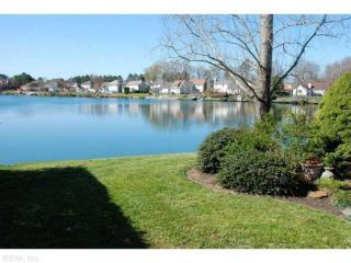 1117 Plantation Lakes Circle, Chesapeake VA