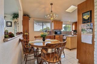 2056 W General St, Rancho Palos Verdes, CA 90275
