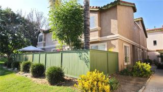 8382 Western Trail Place #D, Rancho Cucamonga CA