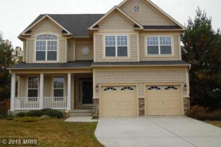 5303 Roberts Prospect Drive, Bowie MD