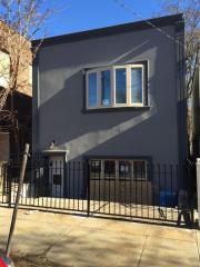 179 Shepherd Avenue, Brooklyn NY