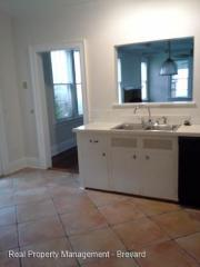 601 N Indian River Dr, Cocoa, FL 32922