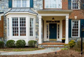 3552 Early Woodland Place, Fairfax VA