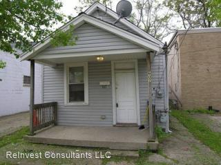 607 Walnut St, Wyoming, OH 45215