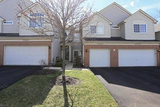 21W487 Tanager Court #NA, Lombard IL