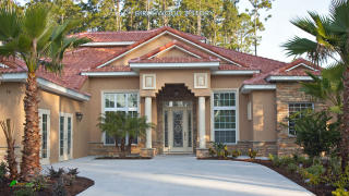Palm Coast by Florida Green Construction Inc