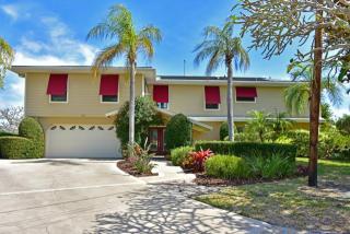 543 67th Street, Holmes Beach FL
