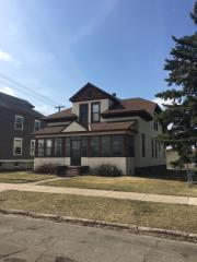215 N 6th St #3, Brainerd, MN 56401