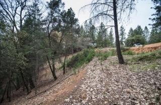 22535 High Sierra View, Colfax CA