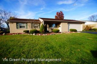 65 Gulfwood Ct, Centerville, OH 45458