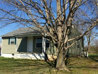 33 Keechle Hill Rd, Lake White, OH 45690