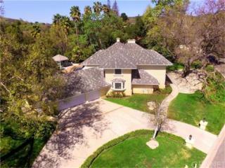 1303 Oak Grove Place, Westlake Village CA