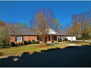 2113 Ryans Place, Gainesville GA