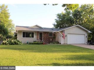 7835 73rd Street South, Cottage Grove MN