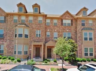 3892 Everwood Ln, Addison, TX 75001