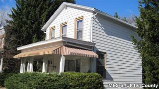 65 Ulster Avenue, Saugerties NY