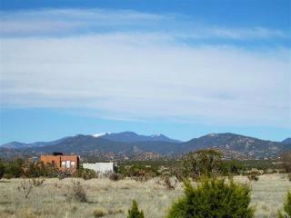 6 Azul Court, Santa Fe NM