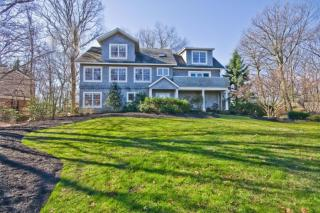 335 Ocean Boulevard, Atlantic Highlands NJ