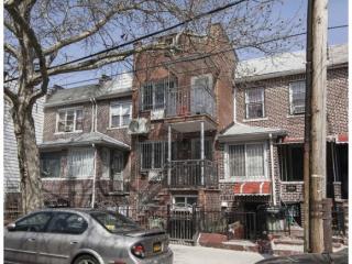729 51st Street, Brooklyn NY