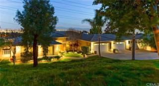 8153 Inspiration Drive, Rancho Cucamonga CA