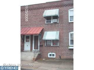 29 Amboy Ave, Roebling, NJ 08554