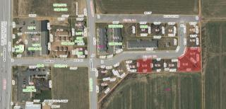 Lot 13 Dehne Drive, Colby WI