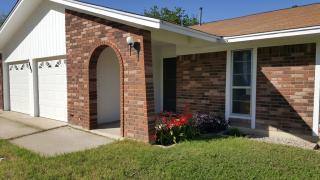 3005 Cypress Drive, Killeen TX