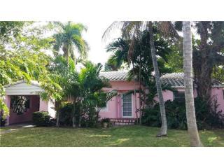 4301 Prairie Avenue, Miami Beach FL