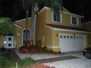 1309 187th Avenue, Pembroke Pines FL