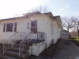 615 Caroline Street, Janesville WI