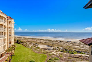 314 Sandcastles Court, Fernandina Beach FL