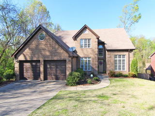 145 Hazelwood Lane, Florence AL