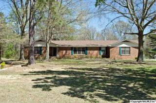 1630 Byrd Road, Hartselle AL