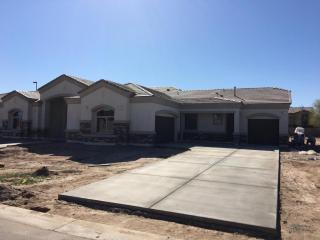 2370 East Brooks Farm Road, Gilbert AZ