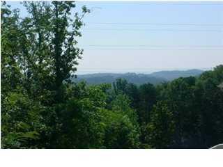 20 Cloudcrest Drive, Rossville GA