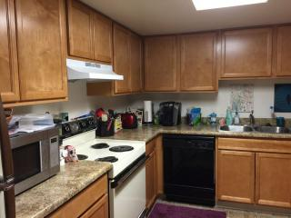 6435 S Dayton St #101, Englewood, CO 80111